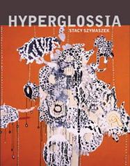 hyperglossia